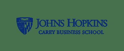 Johns_Hopkins_Carey_Business_School's_Logo