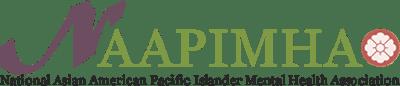 ational Asian American Pacific Islander Mental Health Association