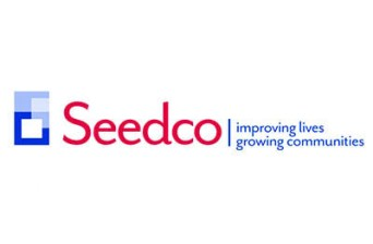 Seedco