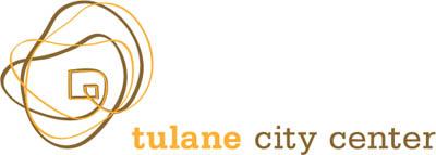 Tulane City Center