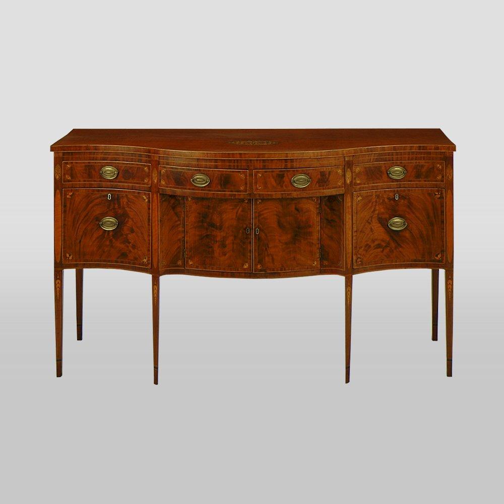 estimation d un meuble ancien