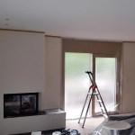 Painting Service Interior Painting Geneva Lausanne