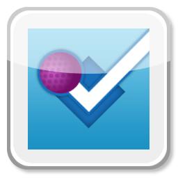 icon foursquare