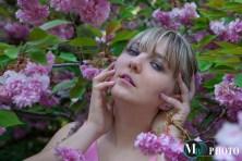 Alexia 16 - ©MichaelBeteille pour ©Mr-PHOTO