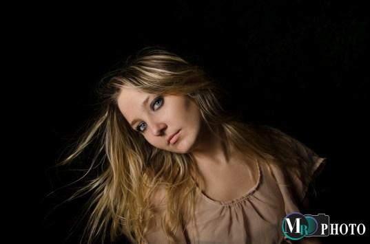 Alexia 26 - ©MichaelBeteille pour ©Mr-PHOTO