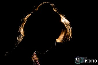 Elodie 02 - ©MichaelBeteille pour ©Mr-PHOTO