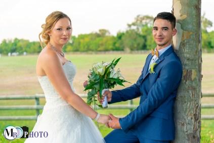 Mariage Teyran Mr Photo 2021 #4