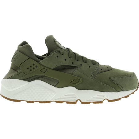 Nike Air Huarache Run - 44