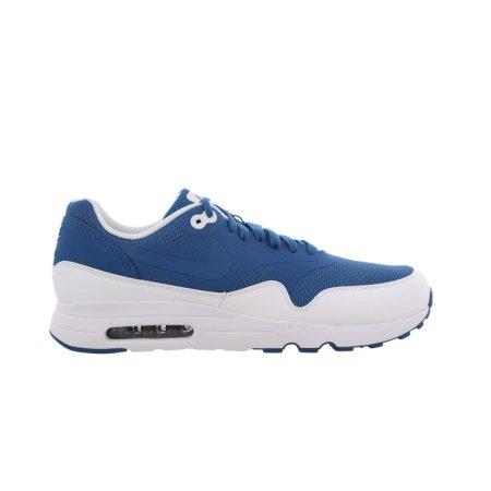 Nike Air Max 1 Ultra 2.0 Essential - 42 EU - blau - Herren Schuhe