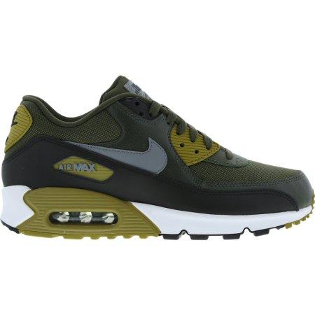Nike Air Max 90 Essential - 40 EU - grün - Herren Schuhe