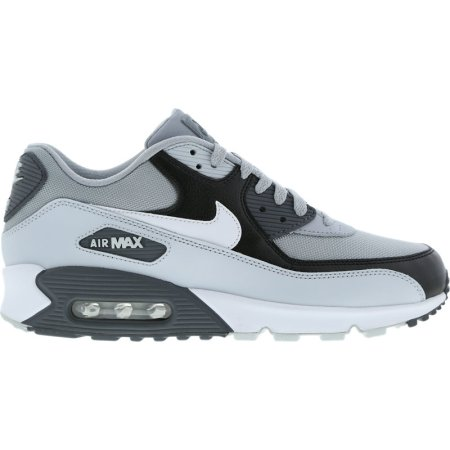 Nike Air Max 90 Essential - 42