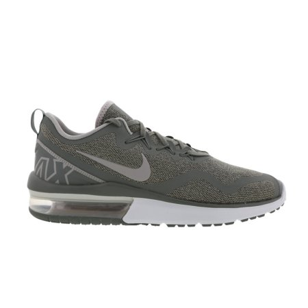 Nike Air Max Fury - 44