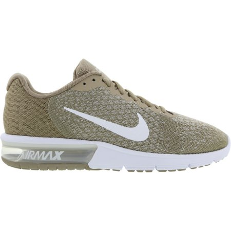 Nike Air Max Sequent 2 - 42