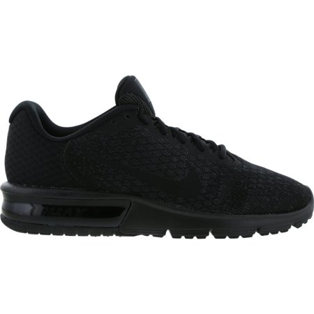 Nike Air Max Sequent 2 - 44