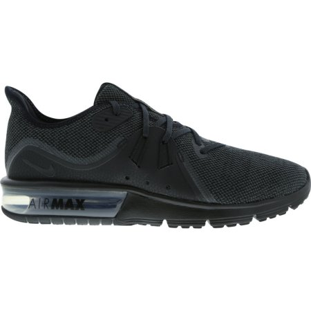 Nike Air Max Sequent 3 - 44