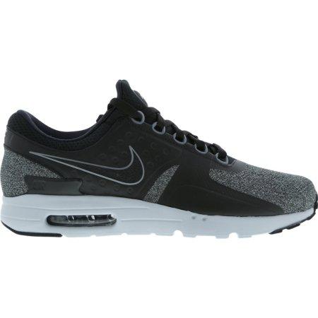 Nike Air Max Zero Essential - 44