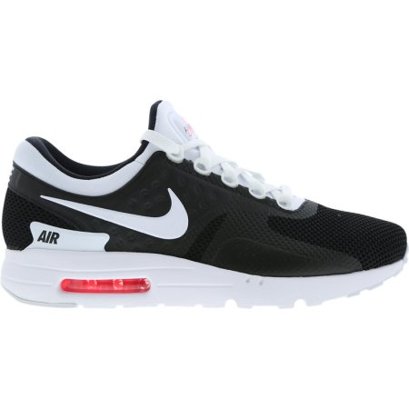 Nike Air Max Zero Essential - 47