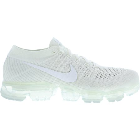 Nike Air Vapormax - 41 EU - weiß - Herren Schuhe