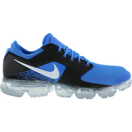 Nike Air Vapormax Mesh - 41 EU - blau - Herren Schuhe