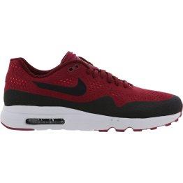 Nike Air Max 1 Ultra 2.0 Moire - Herren Schuhe