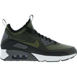 Nike Air Max 90 Ultra Mid Winter - Herren Schuhe