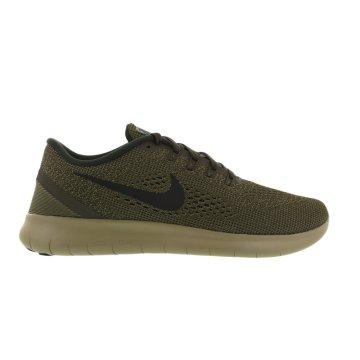 Nike Free Rn - Herren Schuhe