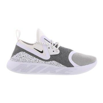 Nike Lunarcharge Essential - Herren Schuhe