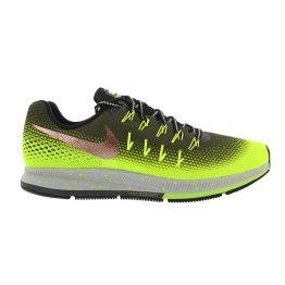 Nike Pegasus 33 Shield - Herren Schuhe