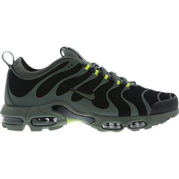 Nike Tuned 1 Ultra - Herren Schuhe