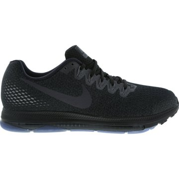 Nike Zoom All Out Low - Herren Schuhe