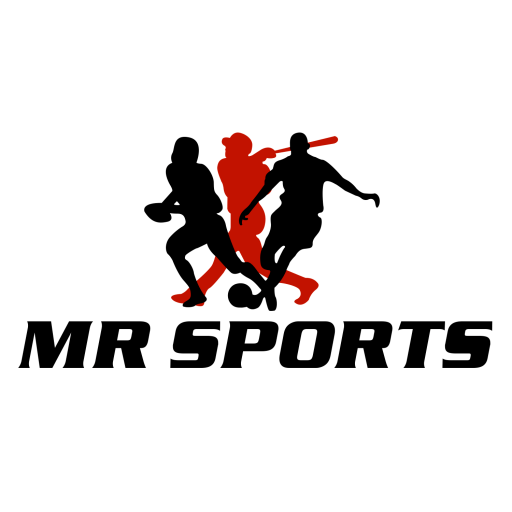 Mr Sport