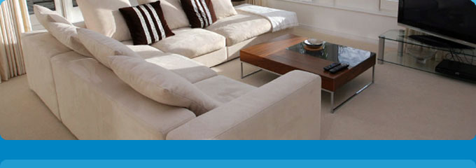 Tips on how to clean your microfiber upholstery