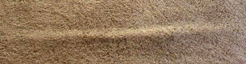Atlanta Carpet Stretching & Repair
