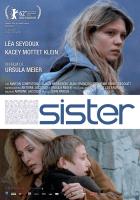 Sister - visualizza locandina ingrandita