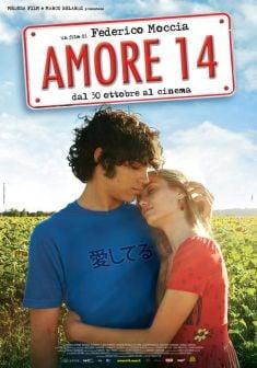 Risultati immagini per amore 14