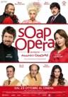 """Quando la """"Soap Opera"""" approda al cinema..."""