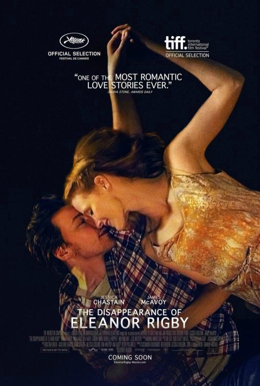 Poster do filme Lo scomparso