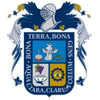 Escudo del estado de Aguascalientes