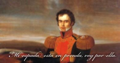 Toma del Juego de Pelota Oaxaca, 1812