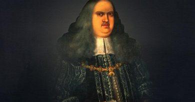 Pedro Nuño Colón de Portugal