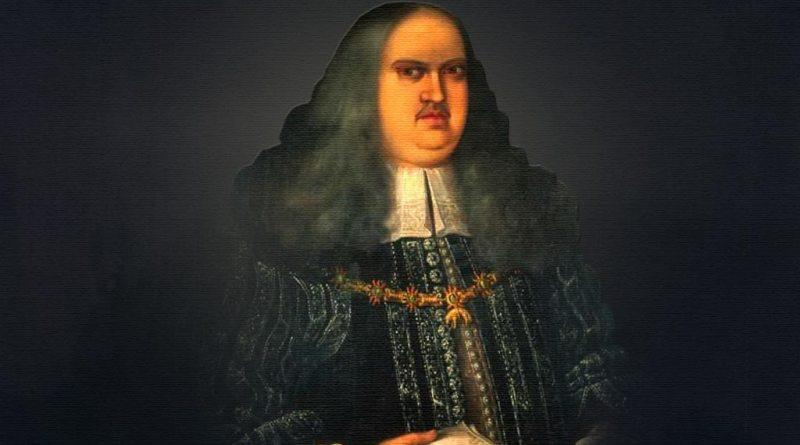 Pedro Nuno