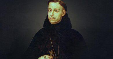 Fray Payo Enríquez de Rivera