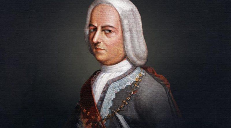 Pedro de Castro