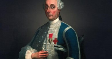 Joaquín de Monserrat y Ciurana