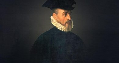 Lorenzo Suárez de Mendoza