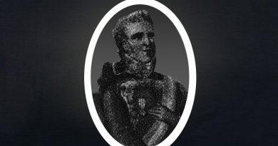 Pedro Novella
