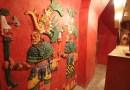 Museo Mesoamericano del Jade