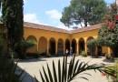Museo Nabolom, San Cristobal de Las Casas