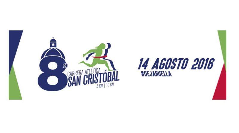 8a Carrera San Cristobal