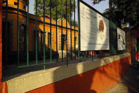 Museos en CdMx 8: Museo de las Culturas Populares